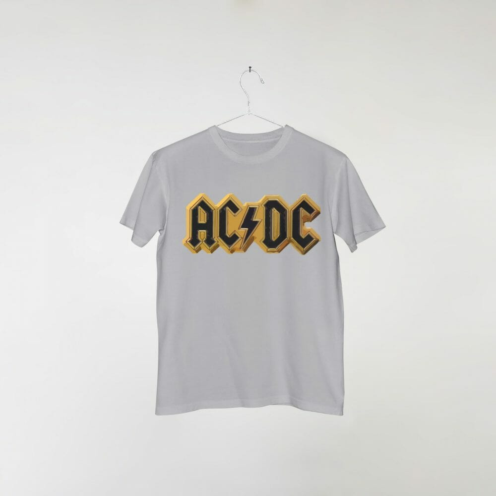 camiseta-cinza-acdc-as-gold