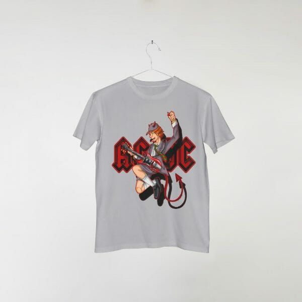 camiseta-cinza-acdc-devil-young