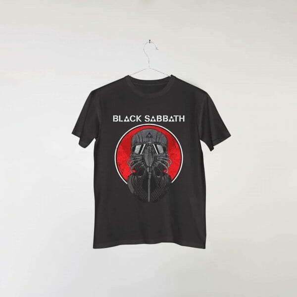 camiseta-preta-black-sabbath-never