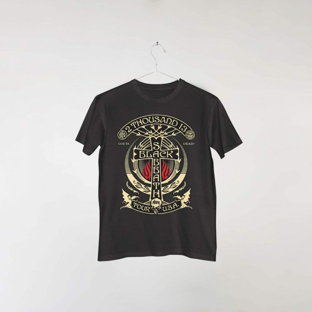 camiseta-preta-black-sabbath-us-tour