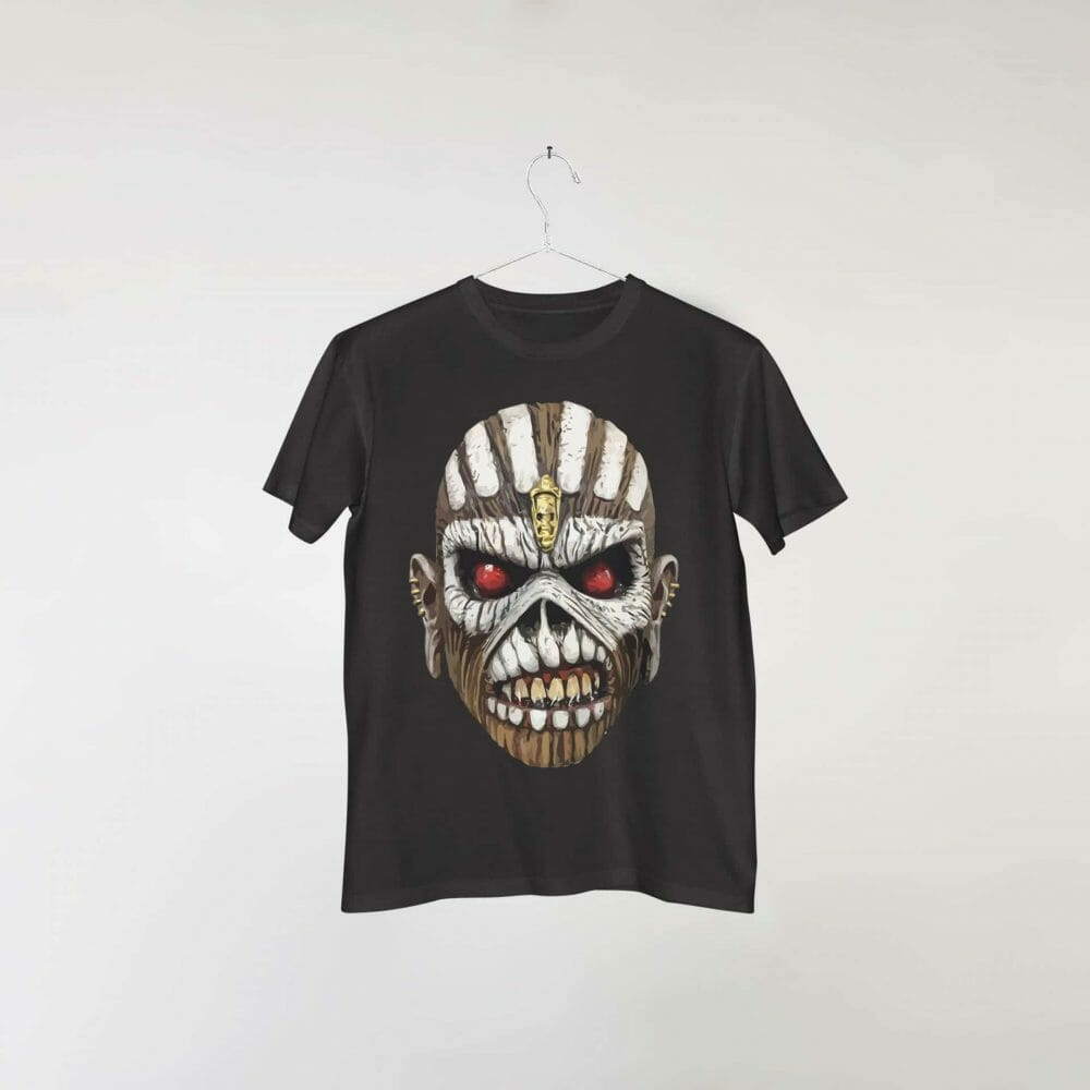 camiseta-preta-iron-maiden-book-of-souls