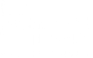 logo-alternativa-web-rock-n-roll