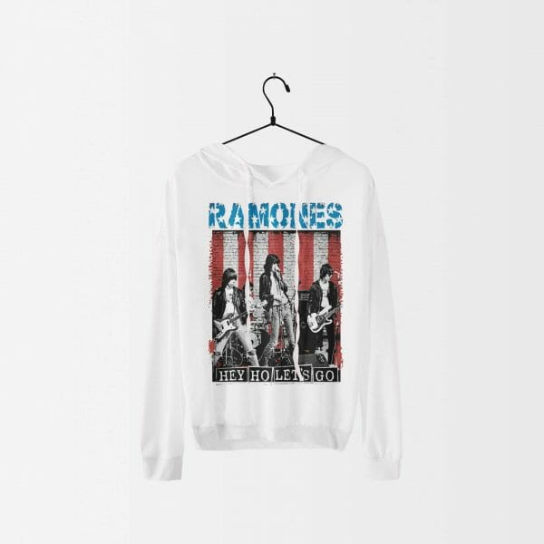 moletom-branco-ramones-flagged