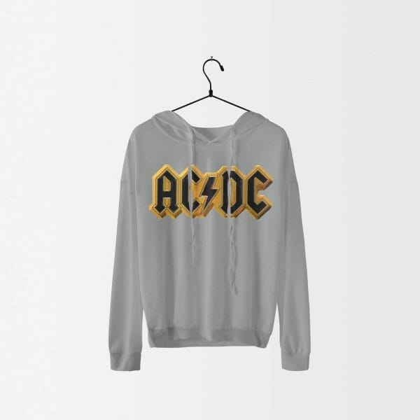 moletom-cinza-acdc-as-gold