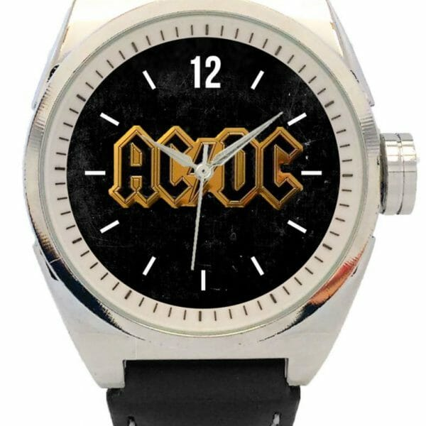 relpu-the-circle-branco-acdc-golden