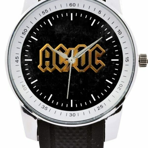 relpu-the-classic-branco-acdc-golden