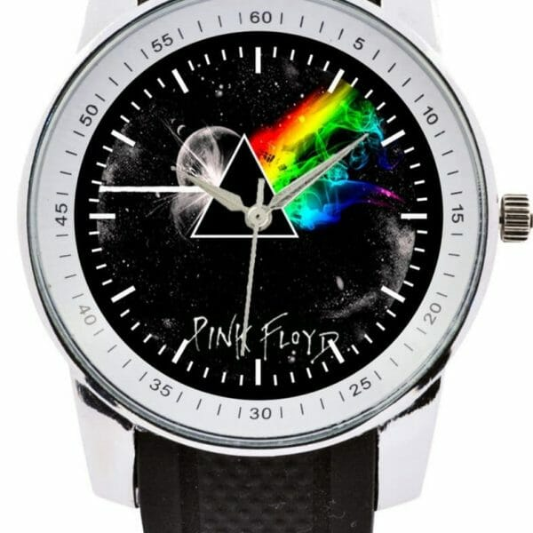 relpu-the-classic-branco-pink-floyd-shine