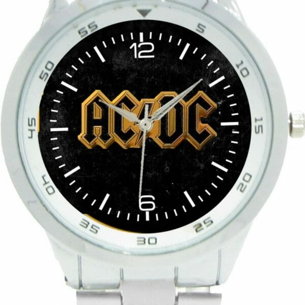relpu-the-shine-branco-acdc-golden