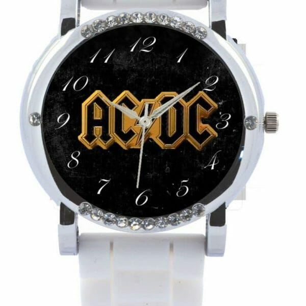 relpu-white-n-pearls-branco-acdc-golden