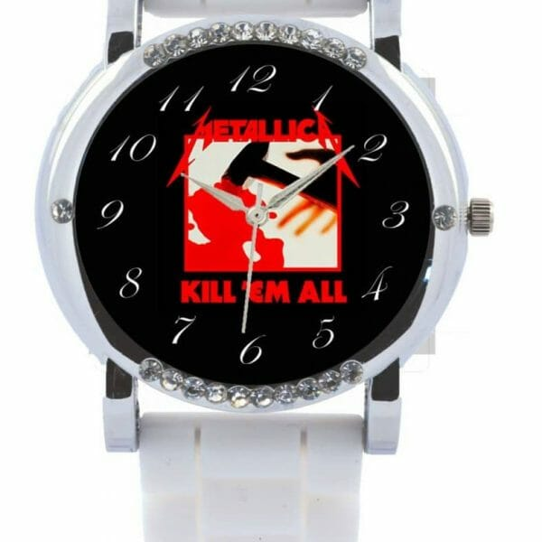 relpu-white-n-pearls-branco-metallica-kill
