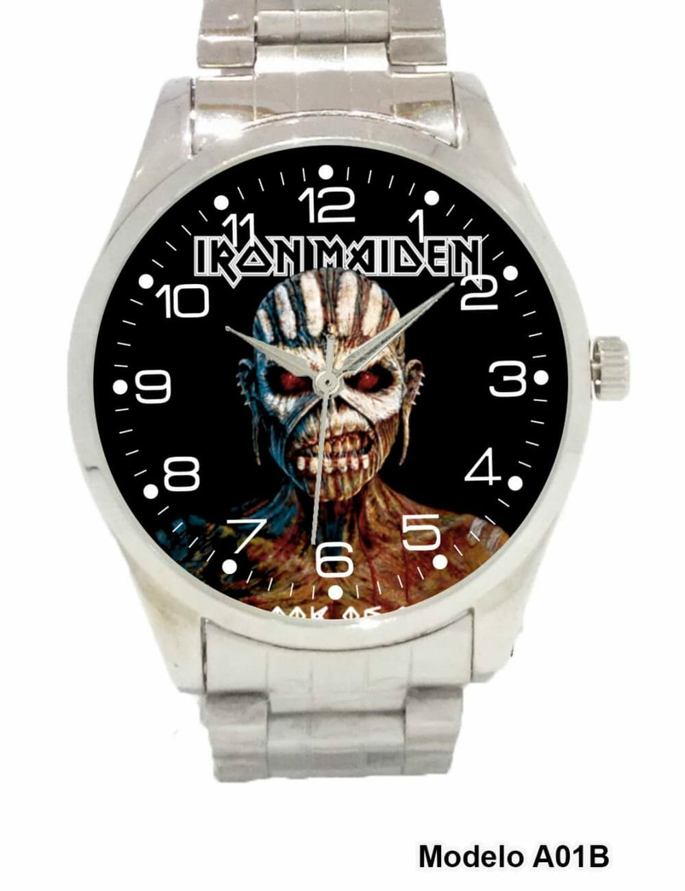 relpu-slver-tank-branco-iron-maiden-book