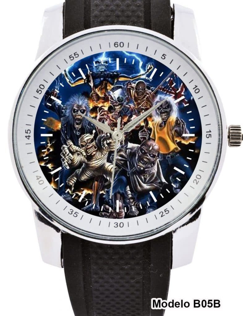 relpu-the-classic-branco-iron-maiden-blue