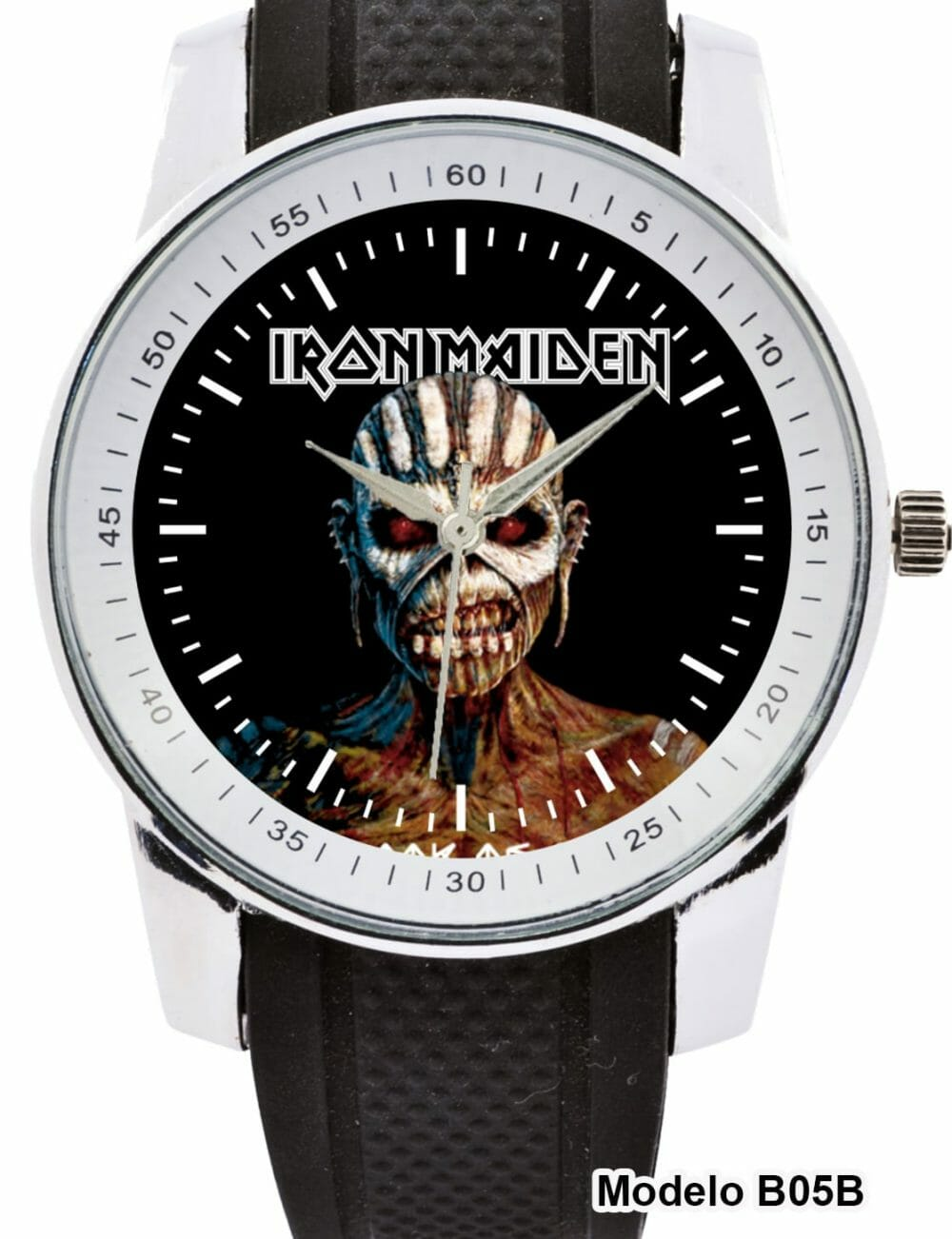 relpu-the-classic-branco-iron-maiden-book