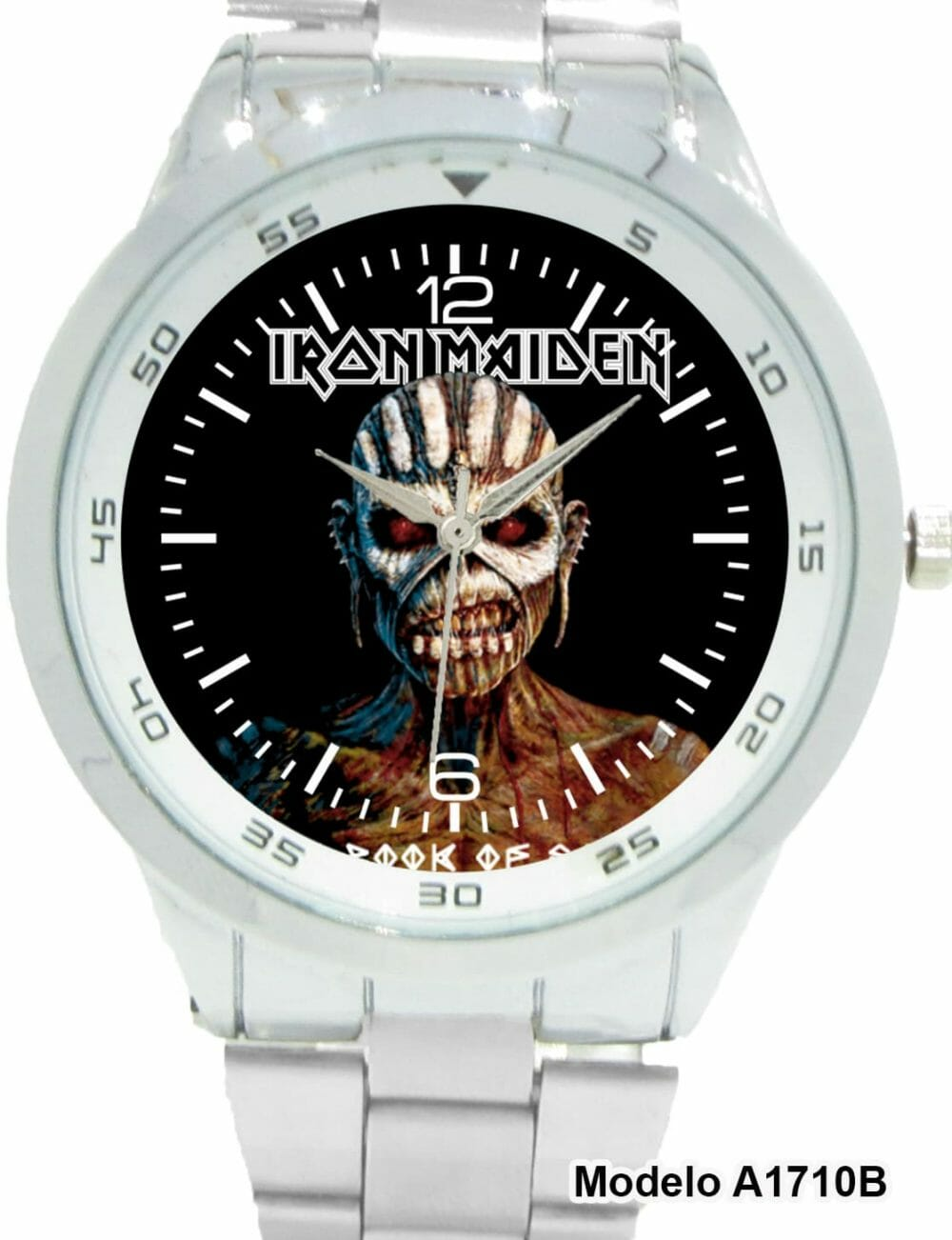 relpu-the-shine-branco-iron-maiden-book