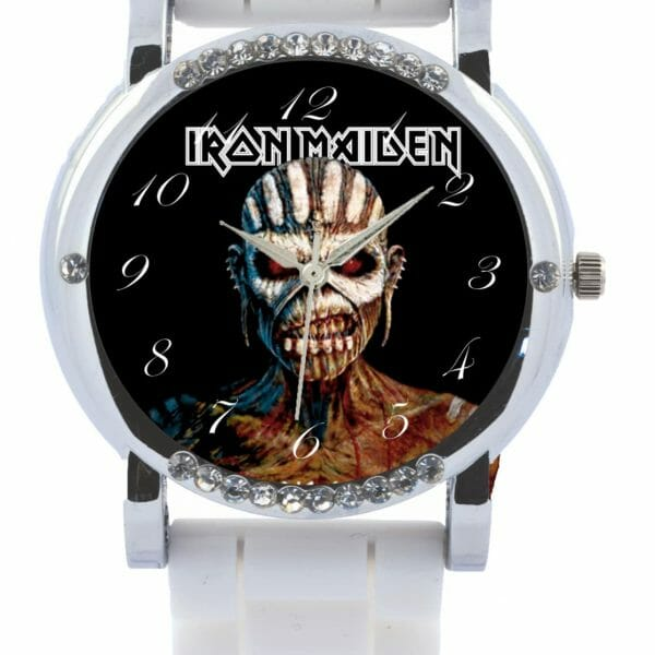 relpu-white-n-pearls-branco-iron-maiden-book
