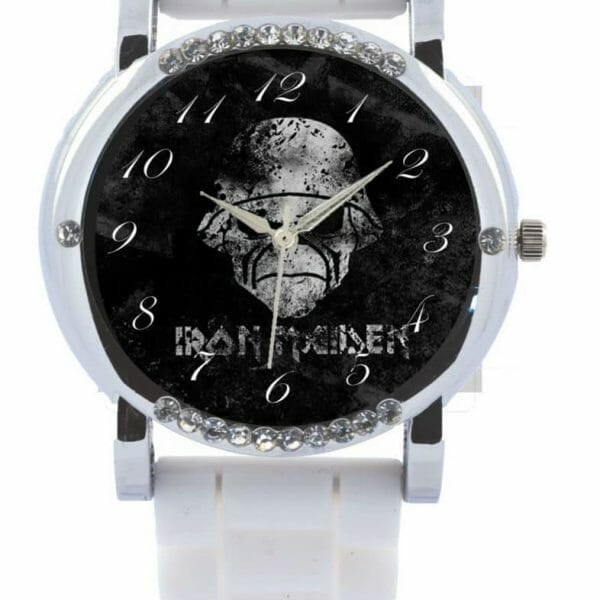 relpu-white-n-pearls-branco-iron-maiden-soldier